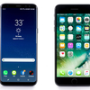 SamsungがAppleよりも「2倍」売れているという事実!