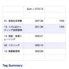2020/06/13(土)