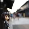 紅葉と名古屋の一人旅 2日目(2016年12月4日) その2