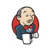 想ひ出2: Wordpressがたまにイカレるのでjenkinsでphp-fpm restart