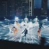 最近ハマり始めたBTSのダンスがすごい!!『グラミー賞』でも圧巻のパフォーマンス!!