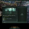 stellaris:federationアプデが来た