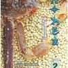2000年(平成12年)2月の「広報わじま」で輪島市の歴史についてお勉強 φ(゚д゚ )