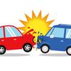 交通死亡事故(2015年)75歳以上運転が2倍以上の衝撃!