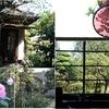 No.174 隠れ家カフェ「ローズ亭」