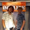 HOTLINE2016 8/12(金)名古屋パルコ店 VOL.6.5臨時ライブレポート