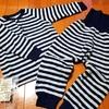 【無印良品の子ども服】冬物パジャマを50%OFFでゲット【冬セール】