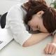睡眠時間を確保するだけじゃダメ!自律神経を整えて疲れを撃退する【ハーブティーMENT】