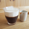 【保存版】お家でフォトジェニ!「一丁目&DADAのミルクティー」風ミルクティーの作り方&レシピ