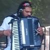 いいね:プラハでジプシー音楽なら:マーリオ・ビハーリ(Mario BIHARI) [UA-125732310-1]