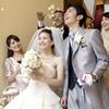 結婚とは何か? その3 戸籍は日本独自の制度でしかないこと