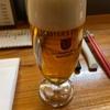 BOLT-牛込神楽坂