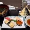 【大後悔】「食べログ」に騙されて入った福島県湯本駅近くのクッソまずいお寿司屋で超がっかりした話