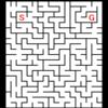 壁破壊迷路:問題19