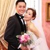 bene wedding ♡
