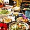 【オススメ5店】神田・神保町・秋葉原・御茶ノ水(東京)にある沖縄料理が人気のお店