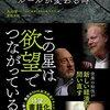 【経済】感想:NHK番組(新番組)「シリーズ 欲望の経済史 ~日本戦後編~」第1回「焼け跡に残った戦時体制 終戦~50s」