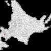 北海道真狩村 グルメの村