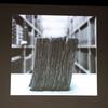 【写真表現大学】H30.7/8(日)_特別公開講座『写真家がテーマを見つける時』(潮田登久子 講師『本の景色』 (SERIE BIBLIOTHECA 3))