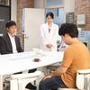 『監察医 朝顔 第10話』山口智子が部下の傷を癒すヒントを教える