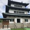 今だけの弘前城を見に行こう!