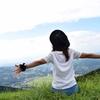 ストレスを溜めないために、日常生活で心がけたいこと!