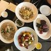 【大邱】記念日におすすめのレストラン