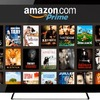 Online Support For | www.amazon.com/mytv