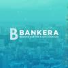 ICO:Bankera(バンクエラ)SpectroCoinでBNKトークン買い増し!