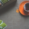 インフルエンザに紅茶が効く!過熱する報道に物申す!!