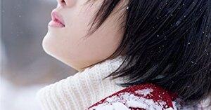 この秋、推しが卒業します。 〜 工藤遥(モーニング娘。'17)ファンのブログにつづられた応援と葛藤
