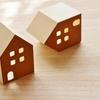 家庭崩壊の対処【No43 家庭崩壊の根本は親の不幸。】