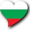 村山市のオリンピック!?ブルガリア新体操とホストタウン