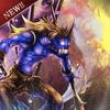 捕獲エリア【捕獲:弐の月】鬼退治頼む! 1~3 | ライバルアリーナVS
