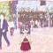 くいなちゃん & Kuinの歴史を探訪する - 公式サイト編