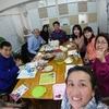 【か】かさこ塾同期会(東京69期)にて有意義な時間を過ごしてきました。