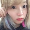 【ボウリング】発展途上!ひまわり娘 古田翔子がかわいい