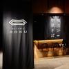 京都:鴨出汁中華そば ROKU