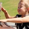 子どもが5歳になるまでに習慣づけたい勉強よりも大切な3つのこと