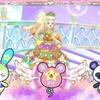 キラッとプリ☆チャン 第128話 まるあプリチャン感想「アリスを守れ! サンシャインサーカスエリアの奇跡!」