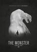 映画感想 - ザ・モンスター(2016)