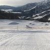 白馬村のスキー場で5施設目、コロナ感染により縮小営業となった岩岳スノーフィールド
