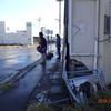 気仙沼から仙台へミヤコーバスの旅