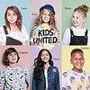 Kids United を知らない人生なんて!