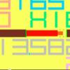 20190826 アスペにはアスペゲーが必要 GAUGE