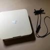 【タイアップ】利便性大!コスパ最高!Bluetoothイヤホン「Taotronics TT-BH15&BH16」使用感レビュー!