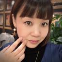 スガ☆エミのお勤めしながら月収100万円チャレンジ日記♪