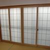 【和室の内窓(障子)】すぐるのワンポイントリフォームアドバイス