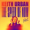 The Speed of Now Part 1 / Keith Urban (2020 44.1/24)