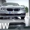● BMW、北京モーターショーでワイヤレス充電システムを披露